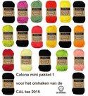 Omhaak-pakket-1-voor-Scheepjes-tas