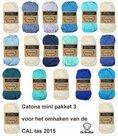Omhaak-pakket-3-voor-Scheepjes-tas