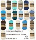 Omhaak-pakket-4-voor-Scheepjes-tas