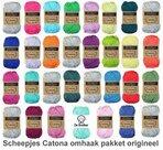 Omhaak-pakket-origineel