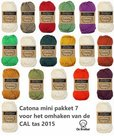 Omhaak-pakket-7-herfst-voor-Scheepjes-tas