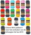 Omhaak-pakket-9-antraciet-en-regenboog-kleuren