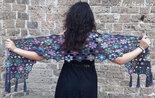 Attys-Merino-Soft-shawl-bloemen-sjaal-origineel-Scheepjes