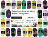 Scheepjes-cal-2014-pakket-1-origineel-crochet-2014