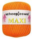 Scheepjes-Maxi-oranje-693