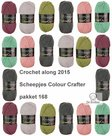 Colour-Crafter-grijs-violet-groen-pakket--nr-168-Scheepjes