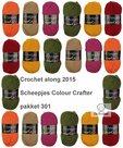 Colour-Crafter-herfst-pakket--Scheepjes