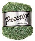 Lammy-Prestige-groen-045