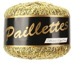 Lammy-Yarns-Paillettes-003