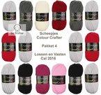 Lossen-en-Vasten-grijs-rood-roze-pakket-4-van-Scheepjes-Colourcrafter