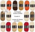 Lossen-en-Vasten-cal-combi-5-Scheepjes-Colourcrafter