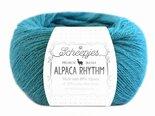 Alpaca-Rhythm-Lindy-659-Scheepjes