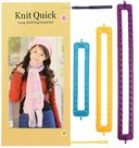 Knit-Quick-Long-knitting-loom