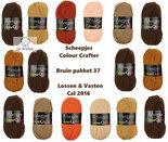 Lossen-en-Vasten-cal-bruin-pakket-37-Scheepjes-Colourcrafter