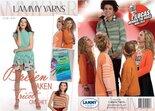 Lammy-Yarns-Breien-Haken--nr.-62
