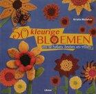 50-kleurige-bloemen-Kristin-Nicholas