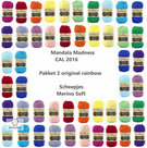 Mandala-Madness-CAL-kit-in-Scheepjes-Merino-Soft-rainbow