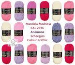 Mandala-Madness-Anemone-Scheepjes-Colourcrafter-CAL