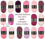 Mandala-Madness-mirth-Scheepjes-Colourcrafter-CAL