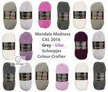 Mandala-Madness-Grey-Lilac-Scheepjes-Colourcrafter-CAL