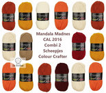 Mandala-Madness-Combi-2-Scheepjes-Colourcrafter-CAL
