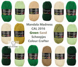 Mandala-Madness-Green-Sand-Scheepjes-Colourcrafter-CAL