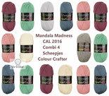 Mandala-Madness-Combi-4-Scheepjes-Colourcrafter-CAL