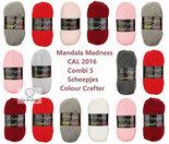 Mandala-Madness-Combi-5-Scheepjes-Colourcrafter-CAL