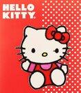Hello-Kitty-poes-applicatie
