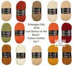 Scheepjes-CAL-2016-kit-7-Colour-Crafter