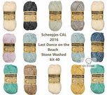 Scheepjes-CAL-2016-kit-40-Stone-Washed