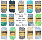 Scheepjes-CAL-2016-kit-50-Catona-Denim