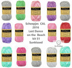 Scheepjes-CAL-2016-kit-51-Sunkissed-cotton