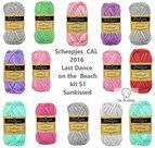 Scheepjes-CAL-2016-kit-51-Sunkissed-cotton
