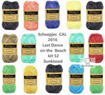 Scheepjes-CAL-2016-kit-52-Sunkissed-cotton