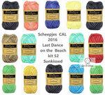 Scheepjes-CAL-2016-kit-52-Sunkissed-cotton