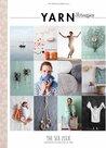 Nieuw-Scheepjes-Bookazine-YARN-The-Sea-Issue-magazine