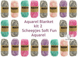 Aquarel-blanket-kit-2-Scheepjes-Soft-Fun-Aquarel
