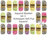 Aquarel-blanket-kit-3-Scheepjes-Soft-Fun-Aquarel