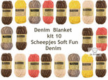 Denim-blanket-kit-10-Scheepjes-Soft-Fun-Denim