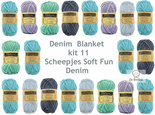 Denim-blanket-kit-11-Scheepjes-Soft-Fun-Denim