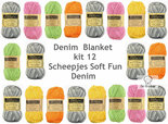 Denim-blanket-kit-12-Scheepjes-Soft-Fun-Denim