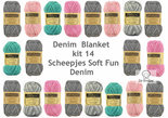 Denim-blanket-kit-14-Scheepjes-Soft-Fun-Denim