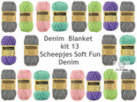 Denim-blanket-kit-13-Scheepjes-Soft-Fun-Denim
