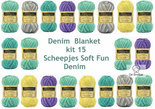 Denim-blanket-kit-15-Scheepjes-Soft-Fun-Denim