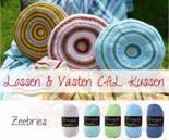 Zeebries-Kussen-van-Scheepjes-Colour-Crafter-Lossen-en-Vasten