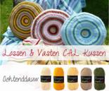 Ochtenddauw-Kussen-van-Scheepjes-Colour-Crafter-Lossen-en-Vasten