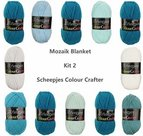 Mozaïek-deken-kit-2-Colour-crafter-Scheepjes