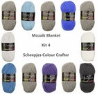 Mozaïek-deken-kit-4-Colour-crafter-Scheepjes