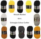Mozaïek-deken-kit-6-Colour-crafter-Scheepjes